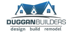 Duggan Builders